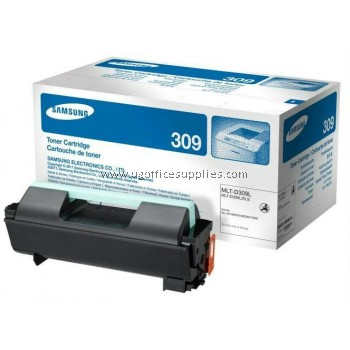 SAMSUNG MLT-D309L ORIGINAL TONER (MLT-D309L) - COMPATIBLE WITH SAMSUNG ML-551X / ML-651X SERIES
