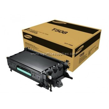 SAMSUNG CLT-T508 ORIGINAL IMAGING TRANSFER BELT (CLT-T508) - COMPATIBLE WITH SAMSUNG CLP-620ND
