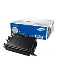 SAMSUNG CLP-T660B ORIGINAL IMAGING TRANSFER BELT (CLP-T660B) - COMPATIBLE WITH SAMSUNG CLP-610ND