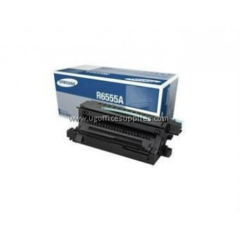 SAMSUNG SCX-R6555A ORIGINAL IMAGING DRUM UNIT (SCX-R6555A) - COMPATIBLE WITH SAMSUNG SCX-6555N
