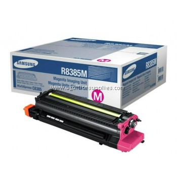 SAMSUNG CLX-R8385M ORIGINAL MAGENTA IMAGING DRUM UNIT (CLX-R8385M) - COMPATIBLE WITH SAMSUNG CLX-8385ND