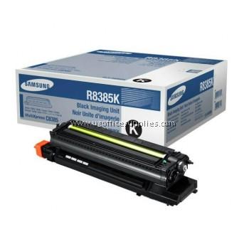 SAMSUNG CLX-R8385K ORIGINAL BLACK IMAGING DRUM UNIT (CLX-R8385K) - COMPATIBLE WITH SAMSUNG CLX-8385ND