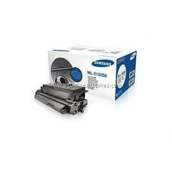 SAMSUNG ML-2150D8 ORIGINAL TONER (ML-2150D8) - COMPATIBLE WITH SAMSUNG ML-2150