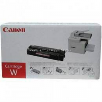 CANON  CARTRIDGE W ORIGINAL FOR CANON PRINTER LB380