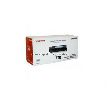CANON CARTRIDGE 320 ORIGINAL TONER