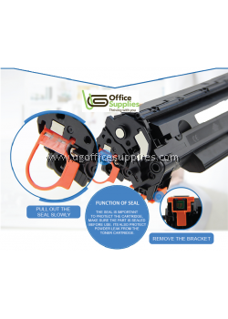 Brother DR-3355 / DR3355 High Quality Laser Drum Cartridge for Brother HL-5440D HL-5450DN HL-6180DW MFC-8510DN MFC-8910DW HL5440 HL5450 HL6180 MFC8510 HL5440D HL5450DN HL6180DW MFC8510DN MFC89110DW Printer Drum Kit Unit