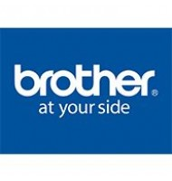 Brother Compatible Toner