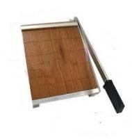 Paper Cutter / Trimmer