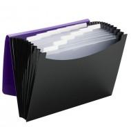 Expanding File