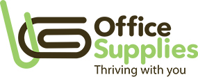 UG Office Supplies (002841162-V)
